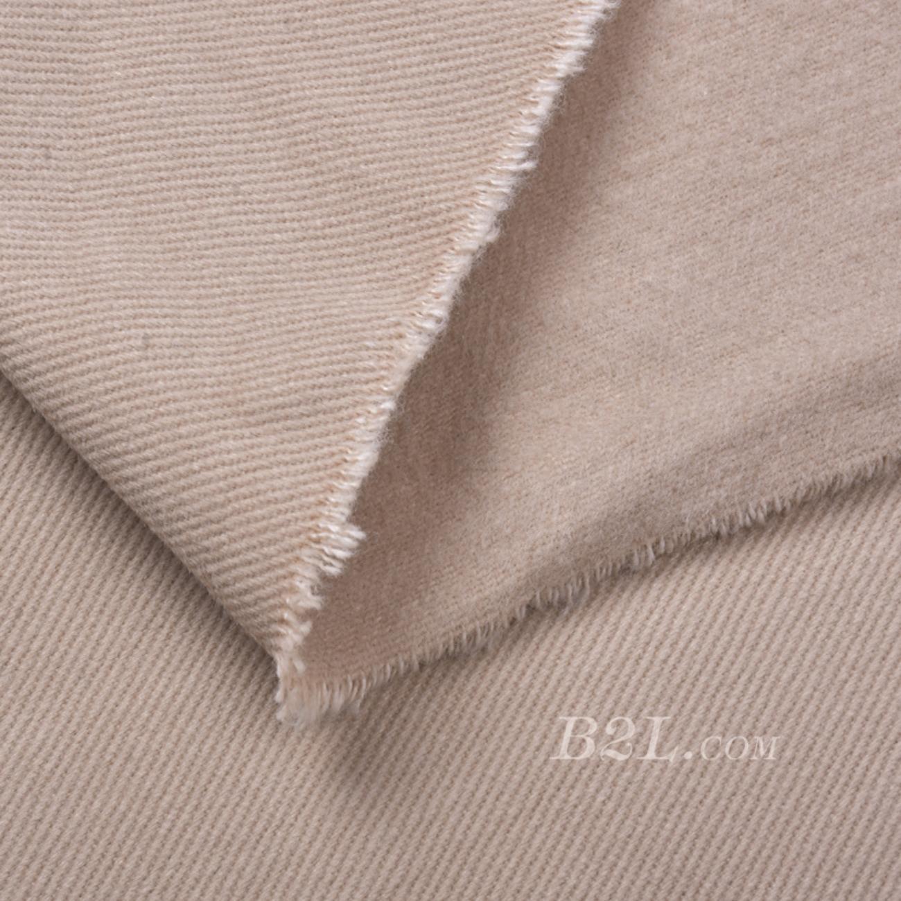 素色 针织 染色 弹力 斜纹 抓毛 春秋 外套 裤装 女装 卫衣 91015-20