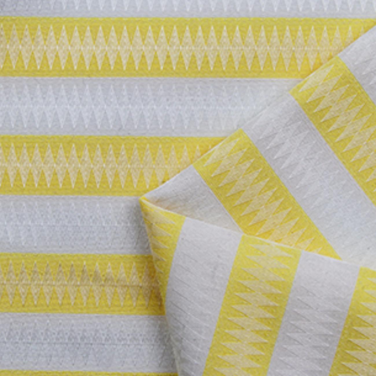 提花 梭织 色织 女装 60519-17