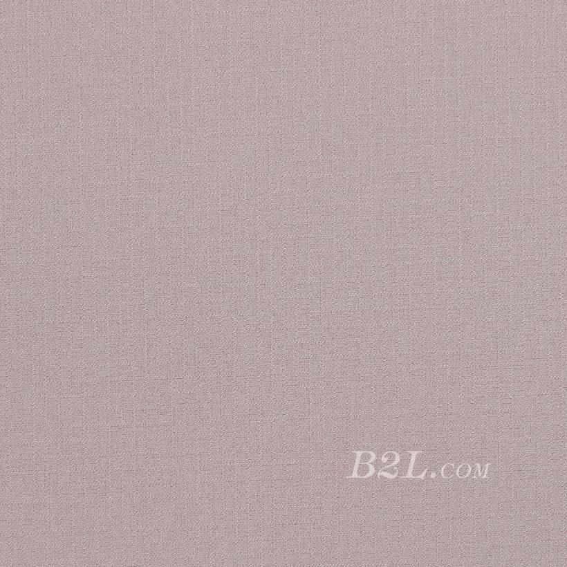 期货 素色 染色 高弹 春秋 外套 职业装 男装 女装 70812-32