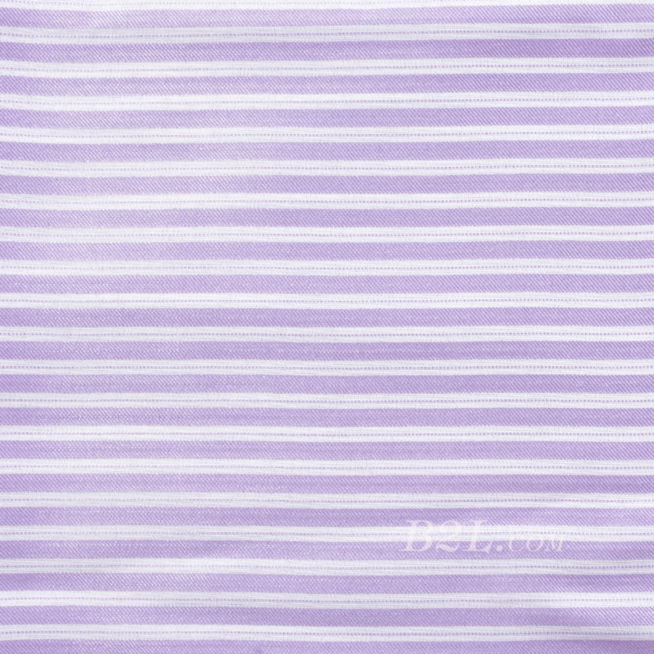 梭織染色條紋面料-春夏連衣裙襯衫面料S770