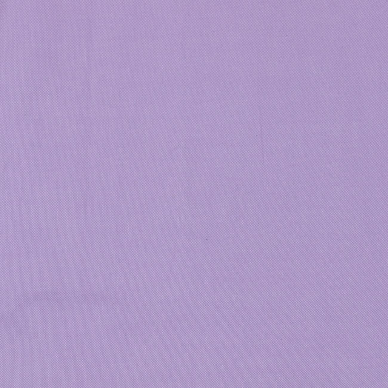 现货素色梭织色织无弹休闲时尚风格衬衫连衣裙 短裙 棉感 薄 全棉色织布 春夏秋60929-82