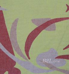 幾何 提花 色織 女裝 外套 大衣 春秋 60409-25