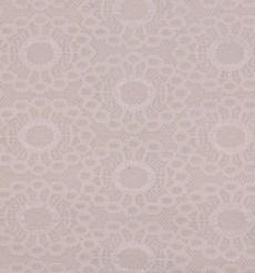 期货  蕾丝 针织 低弹 染色 连衣裙 短裙 套装 女装 春秋 61212-59