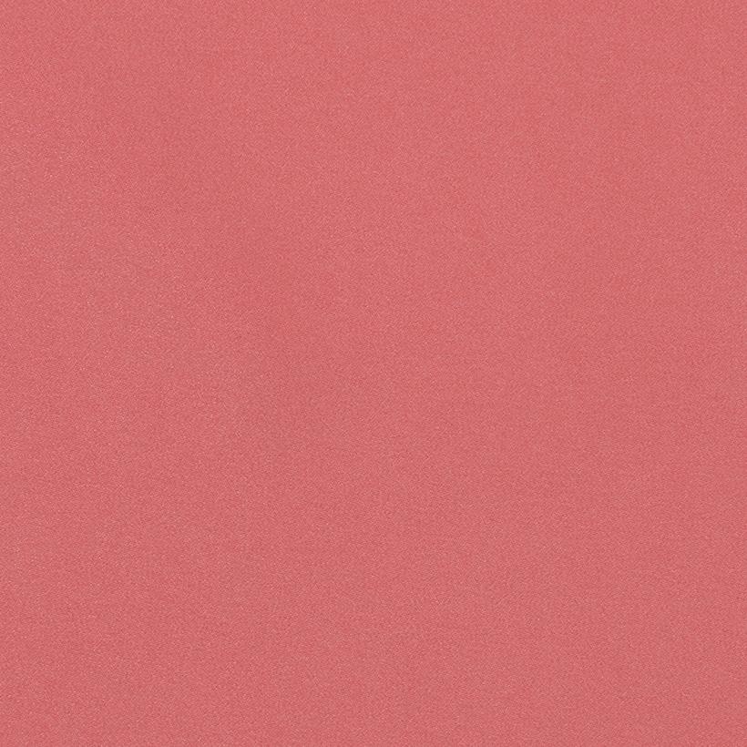 全涤 平纹 素色 梭织 染色 低弹 裤子 套装 女装 春秋 70331-6