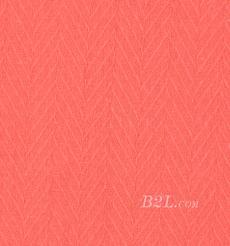 人字纹 素色 梭织 色织 提花 无弹 连衣裙 衬衫 柔软 细腻 棉感 女装 春夏 71116-16