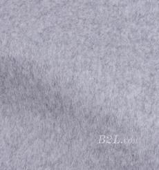 毛纺 素色 色织 低弹 秋冬 大衣 女装 外套  90620-2