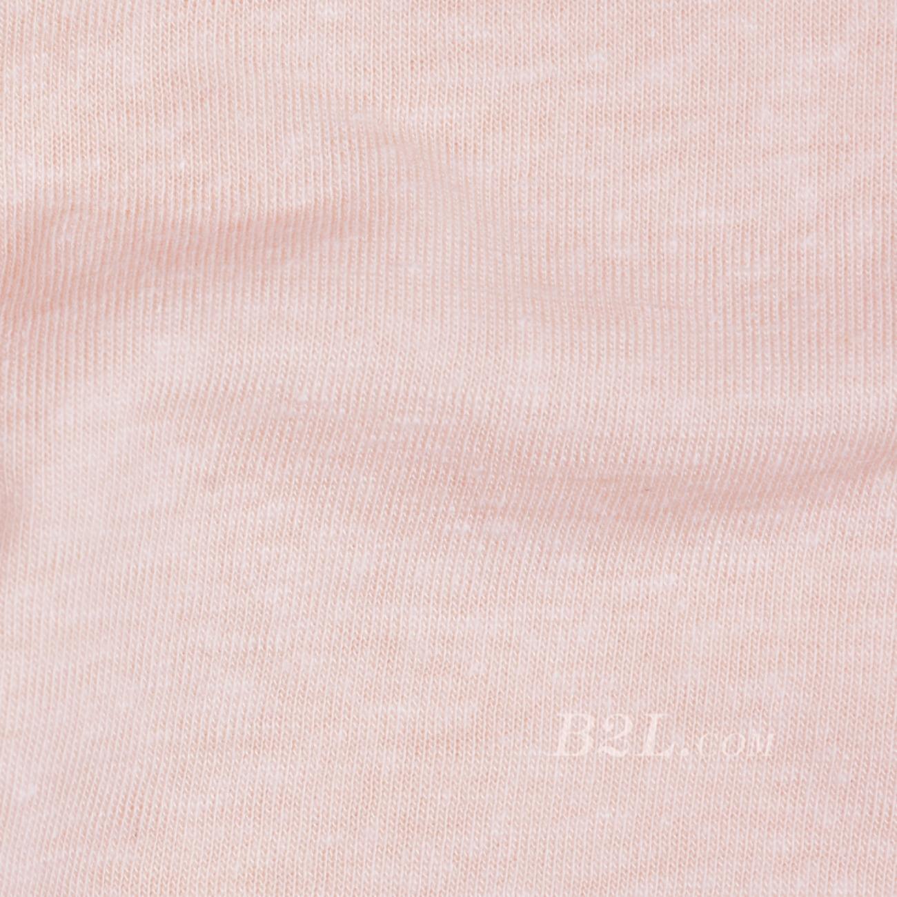 素色 针织 染色 低弹 春秋 连衣裙 时装 90306-48