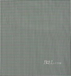 全滌 格子 朝陽格 無彈 色織 梭織 襯衫 女裝 春秋 71229-11