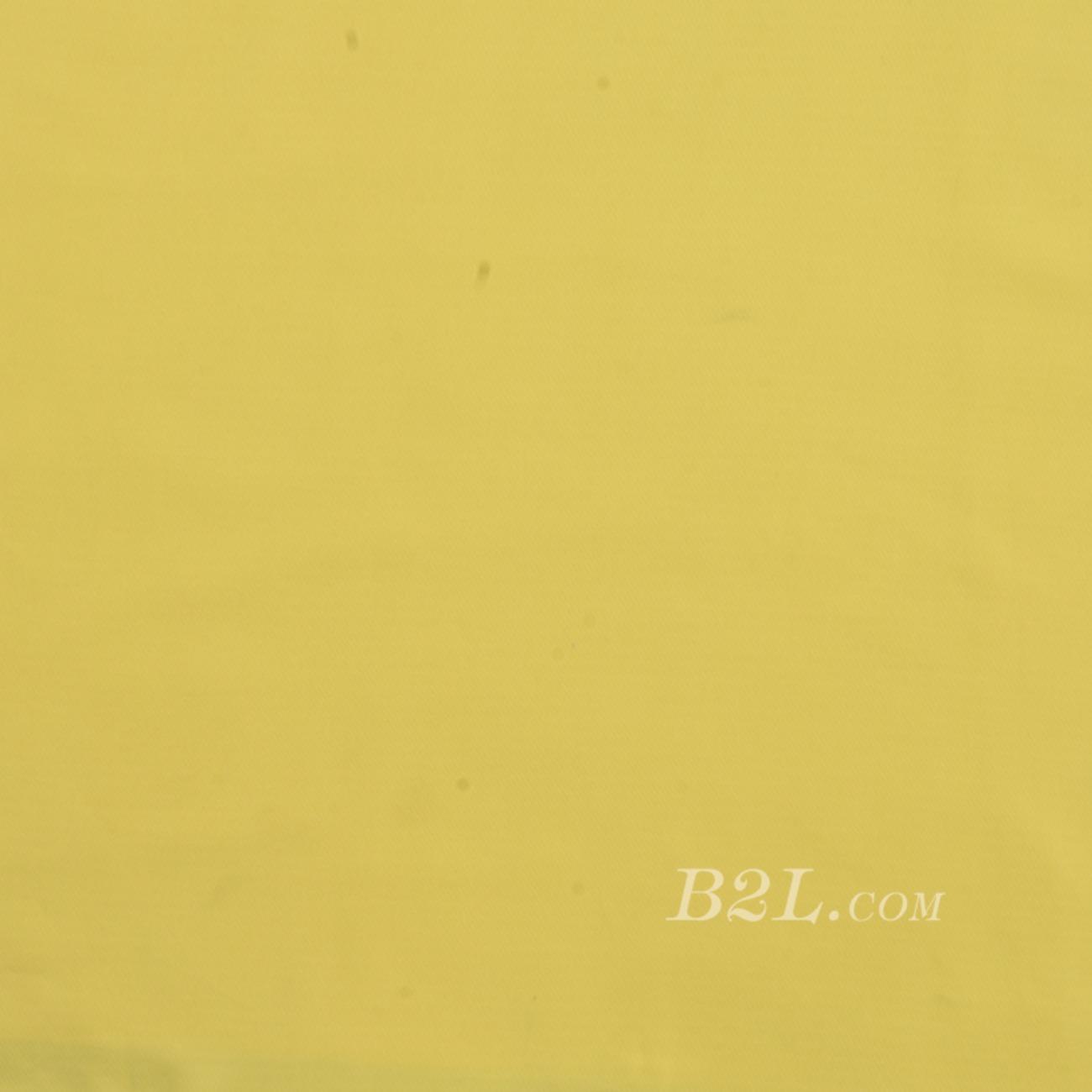 斜纹梭织素色染色连衣裙 短裙 衬衫 无弹 春 秋 柔软 70823-22