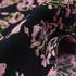 花朵 提花 色织 女装 外套 连衣裙 春秋 60626-21