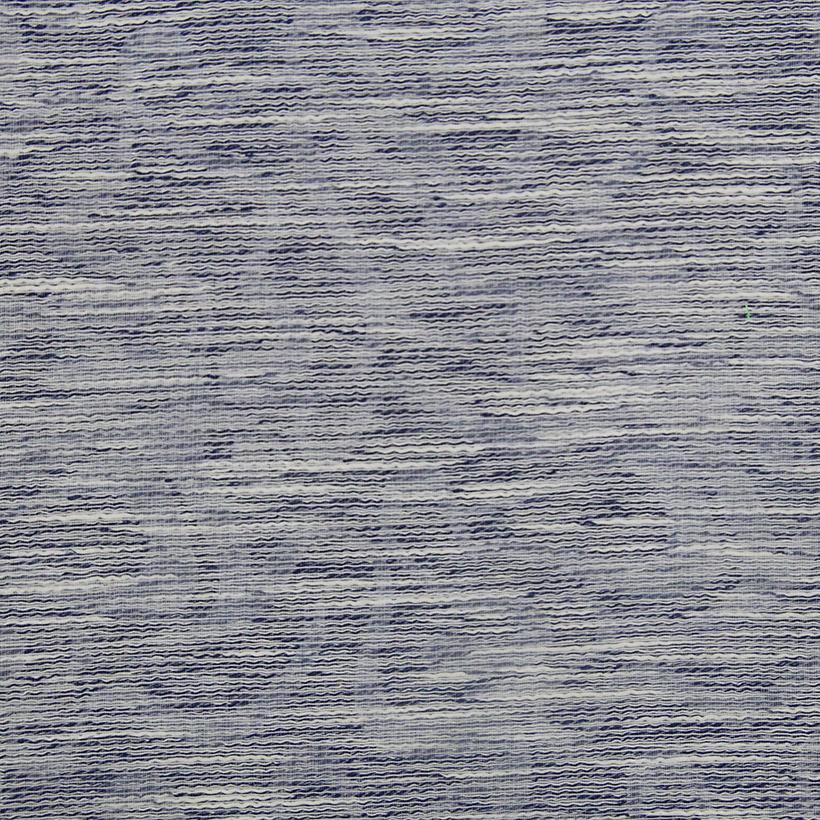 格子 喷气 梭织 色织 提花 连衣裙 衬衫 短裙 外套 短裤 裤子 春秋  期货  60401-37