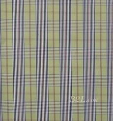 格子 梭织 色织 斜纹 无弹 春秋 女装 时装 大衣 90826-8