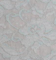 期货  蕾丝 针织 低弹 染色 连衣裙 短裙 套装 女装 春秋 61212-157