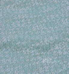 素色 针织 粗针 低弹 外套 女装 春秋 80517-18