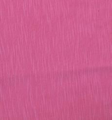 针织 素色 竹节 棉感 高弹 纬弹 平纹 细腻 柔软 纬编 女装 童装 汗衫 染色  70531-5