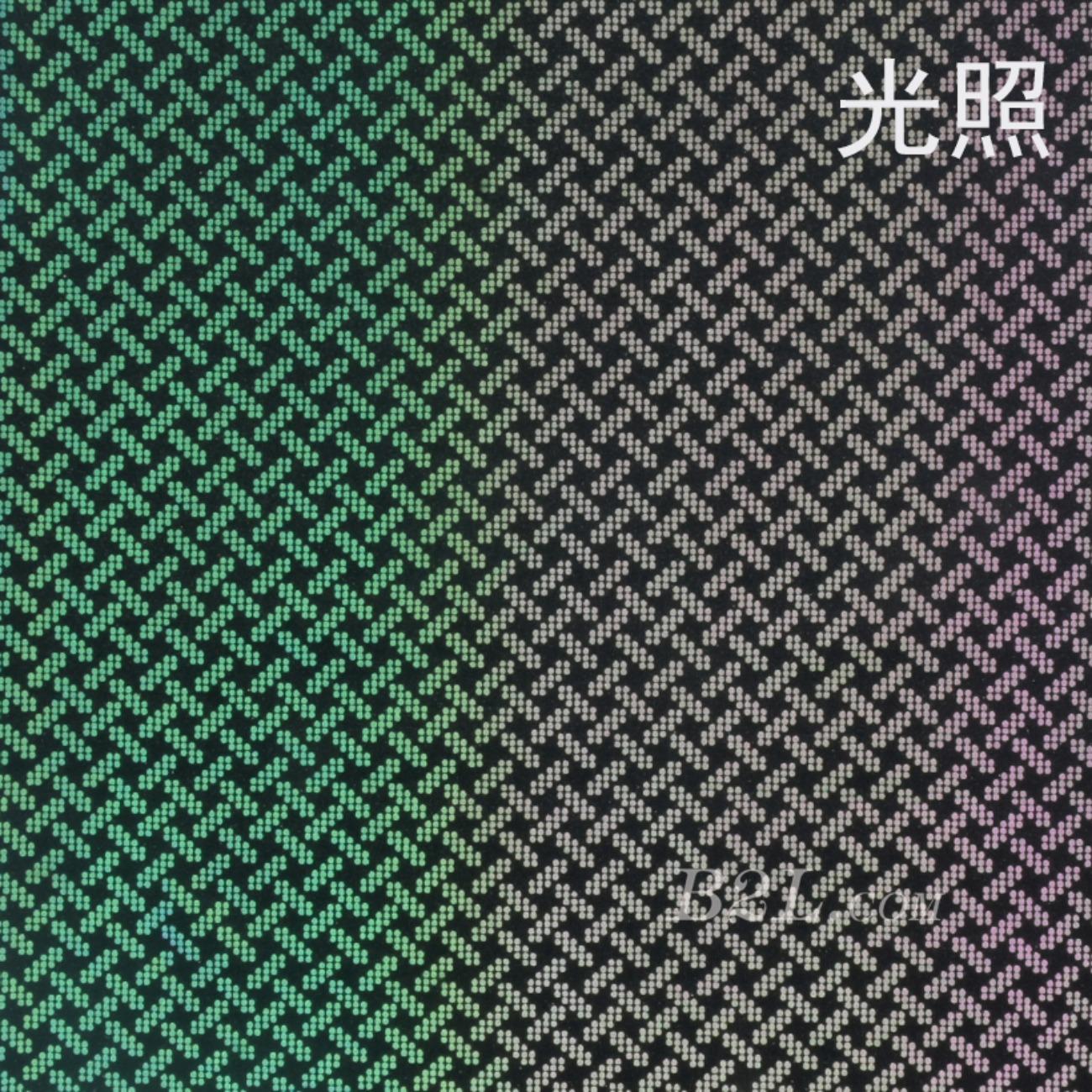 印花 涂层 七彩 渐变 春秋 时装 连衣裙 运动服 90617-27
