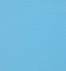 全滌 條子 斜紋 梭織 低彈 褲子 套裝 女裝 春秋 70331-16