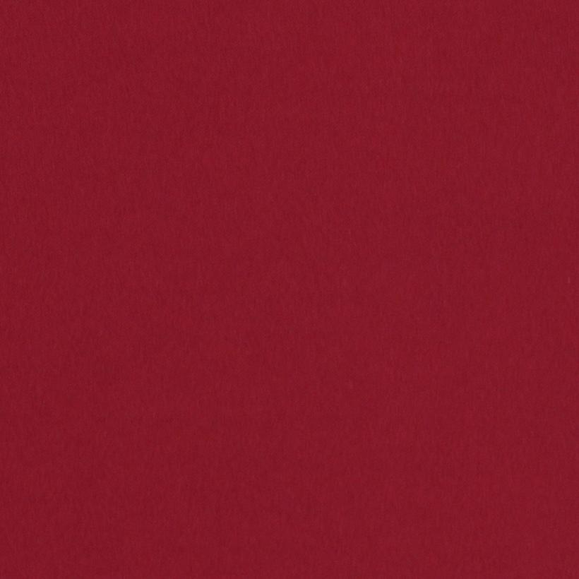 素色 针织 染色 低弹 连衣裙 半身裙 女装 春秋 期货 60812-1