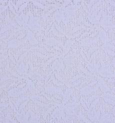 期货  蕾丝 针织 低弹 染色 连衣裙 短裙 套装 女装 春秋 61212-82