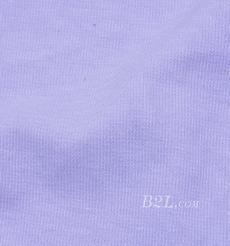 素色 针织 染色 弹力 春秋 连衣裙 时装 90306-6