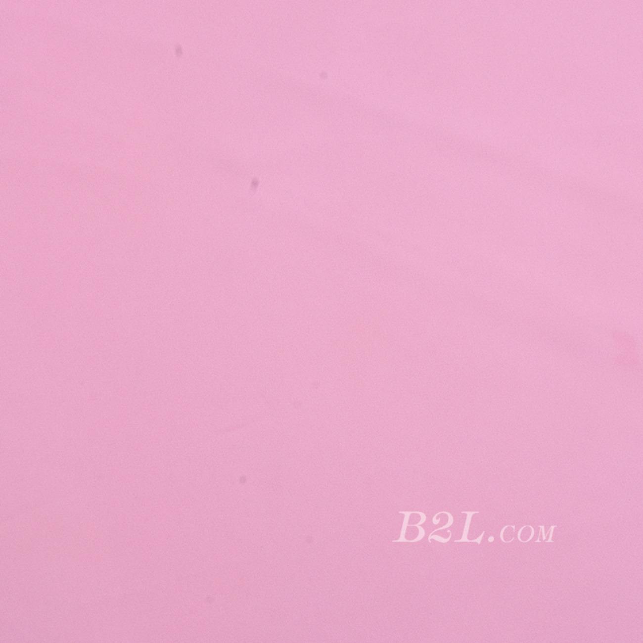 梭织素色染色连衣裙 短裙 衬衫 高弹 春 秋 柔软 薄 70823-20