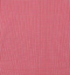 格子 梭织 色织 无弹 休闲时尚风格 衬衫 连衣裙 短裙 棉感 薄 全棉色织布 春夏秋 60929-151