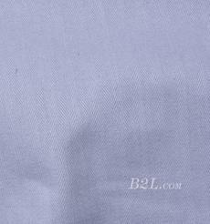 素色 梭织 染色 鱼骨纹 91112-6