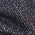 格子 呢料 柔软 羊毛 大衣 外套 女装 70810-30