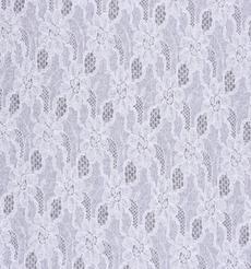期货  蕾丝 针织 低弹 染色 连衣裙 短裙 套装 女装 春秋 61212-91