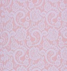 期货  蕾丝 针织 低弹 染色 连衣裙 短裙 套装 女装 春秋 61212-182