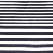 条子 横条 圆机 针织 纬编 T恤 针织衫 连衣裙 棉感 弹力 期货 60312-80