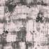 花朵 期货 涂鸦 梭织 印花 连衣裙 衬衫 短裙 薄 女装 春秋 60621-143