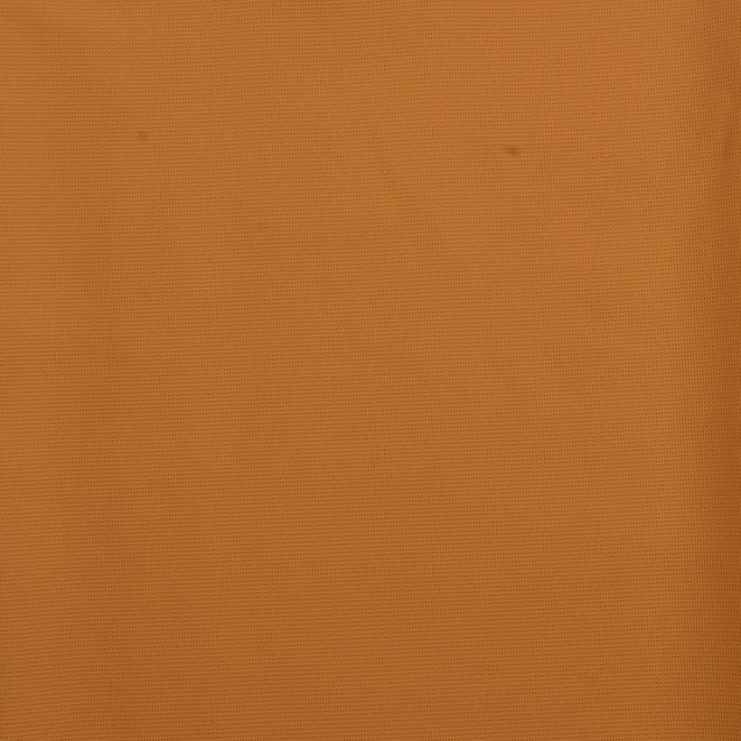 素色 染色 低弹 连衣裙 半身裙 女装 春秋 60812-13
