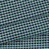 现货 格子 喷气 梭织 色织 提花 连衣裙 衬衫 短裙 外套 短裤 裤子 春秋 60401-35