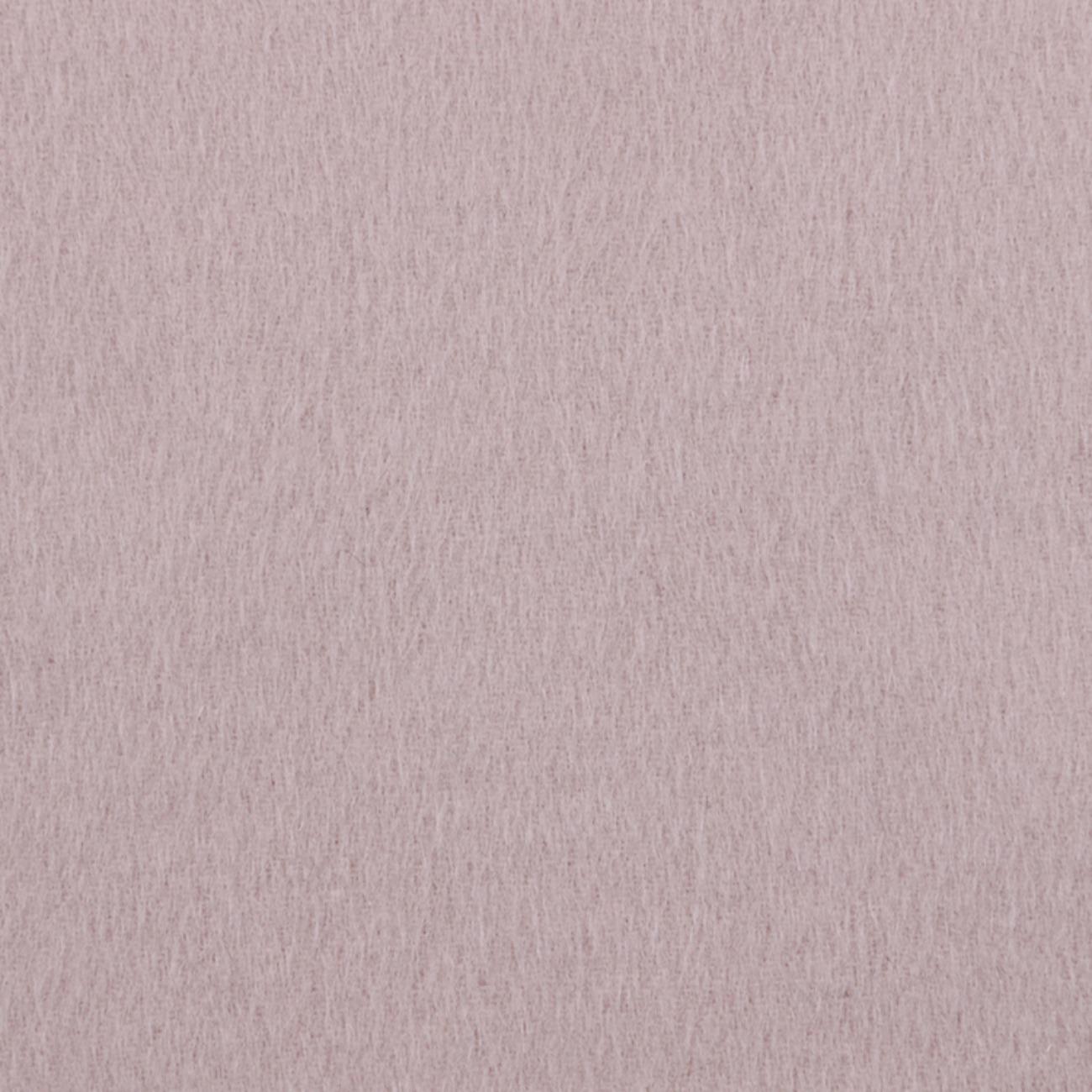 毛纺 素色 羊毛 染色 毛感  厚 大衣 冬季  女装 71122-76