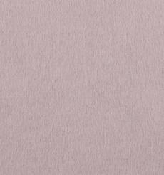 毛紡 素色 羊毛 染色 毛感  厚 大衣 冬季  女裝 71122-76