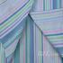 条子 梭织 色织 微弹 衬衫 连衣裙 短裤 棉感 60420-3