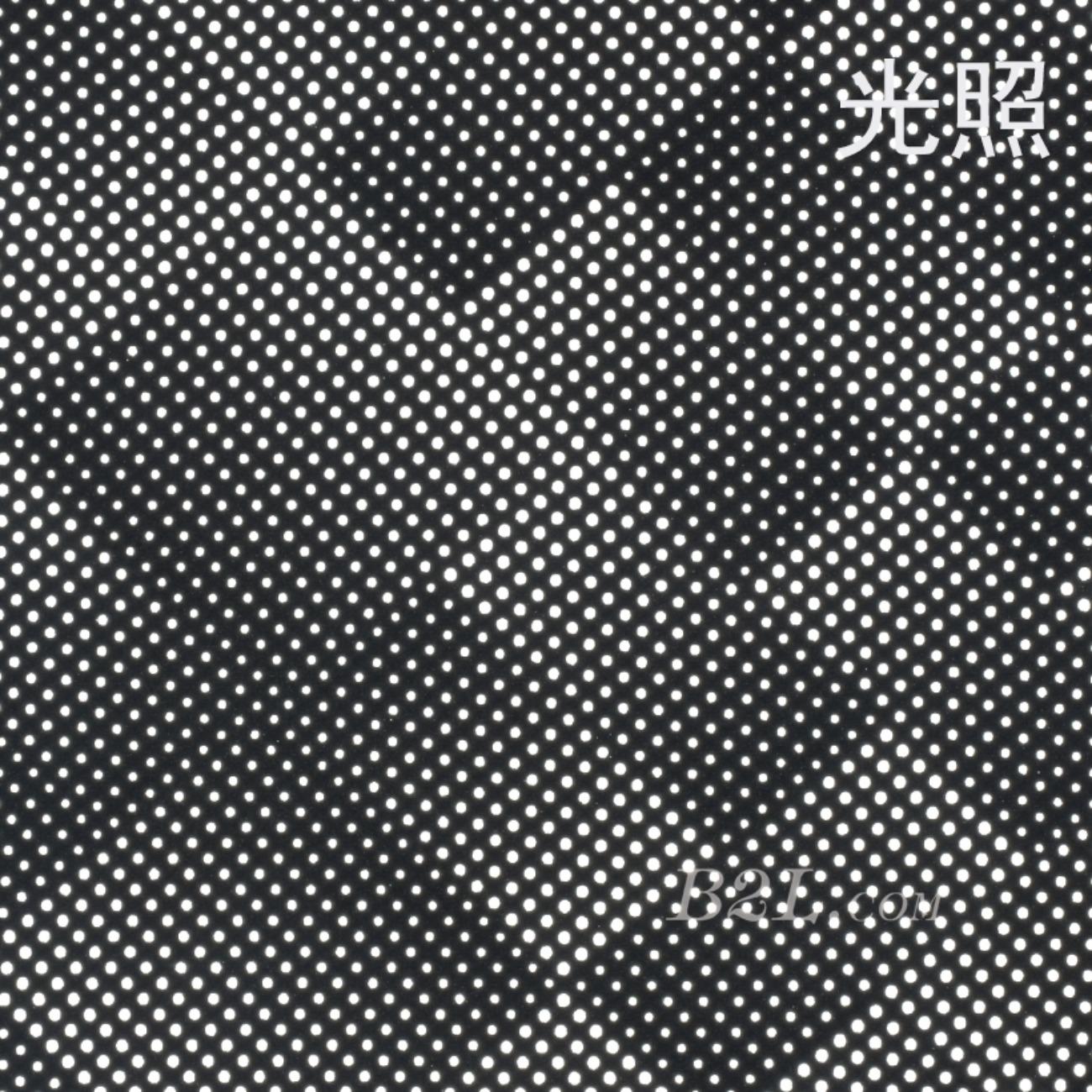印花 涂层 渐变 几何 菱形格 反光 春秋 时装 连衣裙 运动服 90617-21