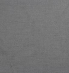 期貨 素色 染色 連衣裙 外套 女裝 60804-75