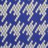 格子 喷气 梭织 色织 提花 连衣裙 衬衫 短裙 外套 短裤 裤子 春秋  期货  60401-33
