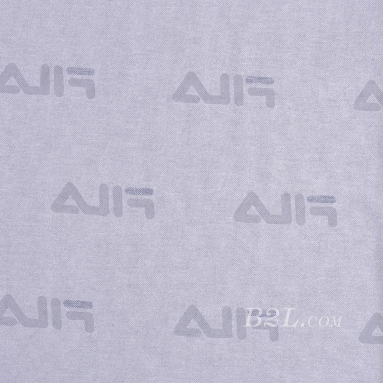 印花 梭织 染色 低弹 字母 薄 春秋 连衣裙 时装 外套  90308-25