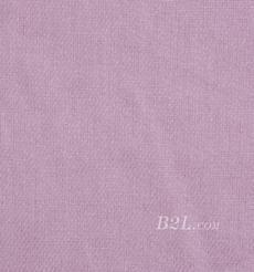 染色梭织素色面料-春夏休闲服面料90602-3
