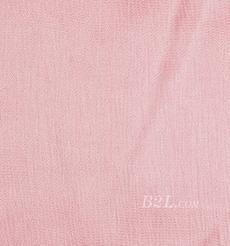素色 梭织 色织 亚光 铜氨 春秋 连衣裙 外套 时装  90307-28