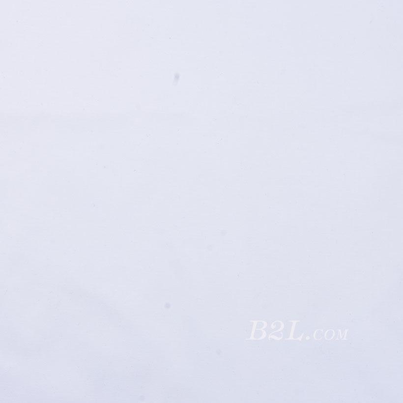 期货 素色 染色 低弹 春秋 外套 职业装 男装 女装 70812-11