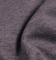 素色 针织 染色 斜纹 秋冬 无弹 针织衫 外套 男装 70117-11