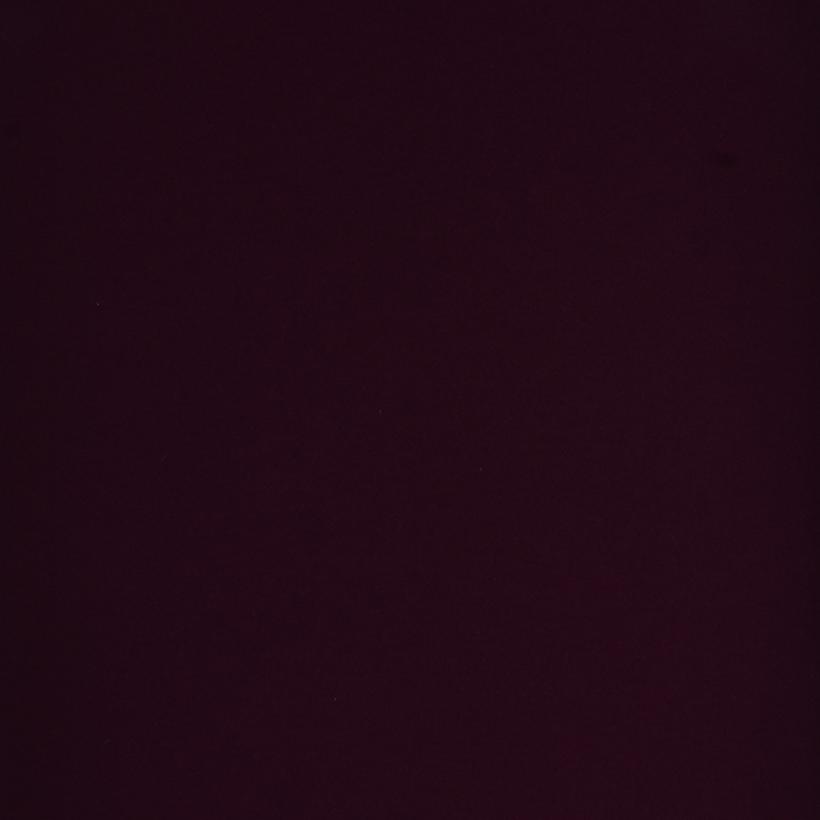 期货 素色 针织 染色 低弹 锦棉罗马 连衣裙 外套 女装 春秋 61219-35