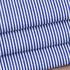 现货 全棉 条子 梭织 低弹 柔软 细腻 棉感 衬衫 连衣裙 男装 女装 春夏秋 71028-20