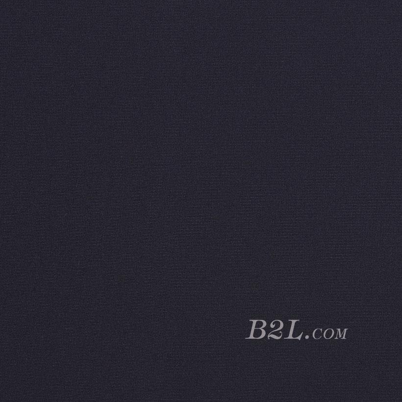 期货 素色 染色 高弹 春秋 外套 职业装 男装 女装 70812-47