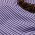条子 梭织 色织 无弹 休闲时尚风格 衬衫 连衣裙 短裙 棉感 薄 弹力布 春夏秋 60929-95