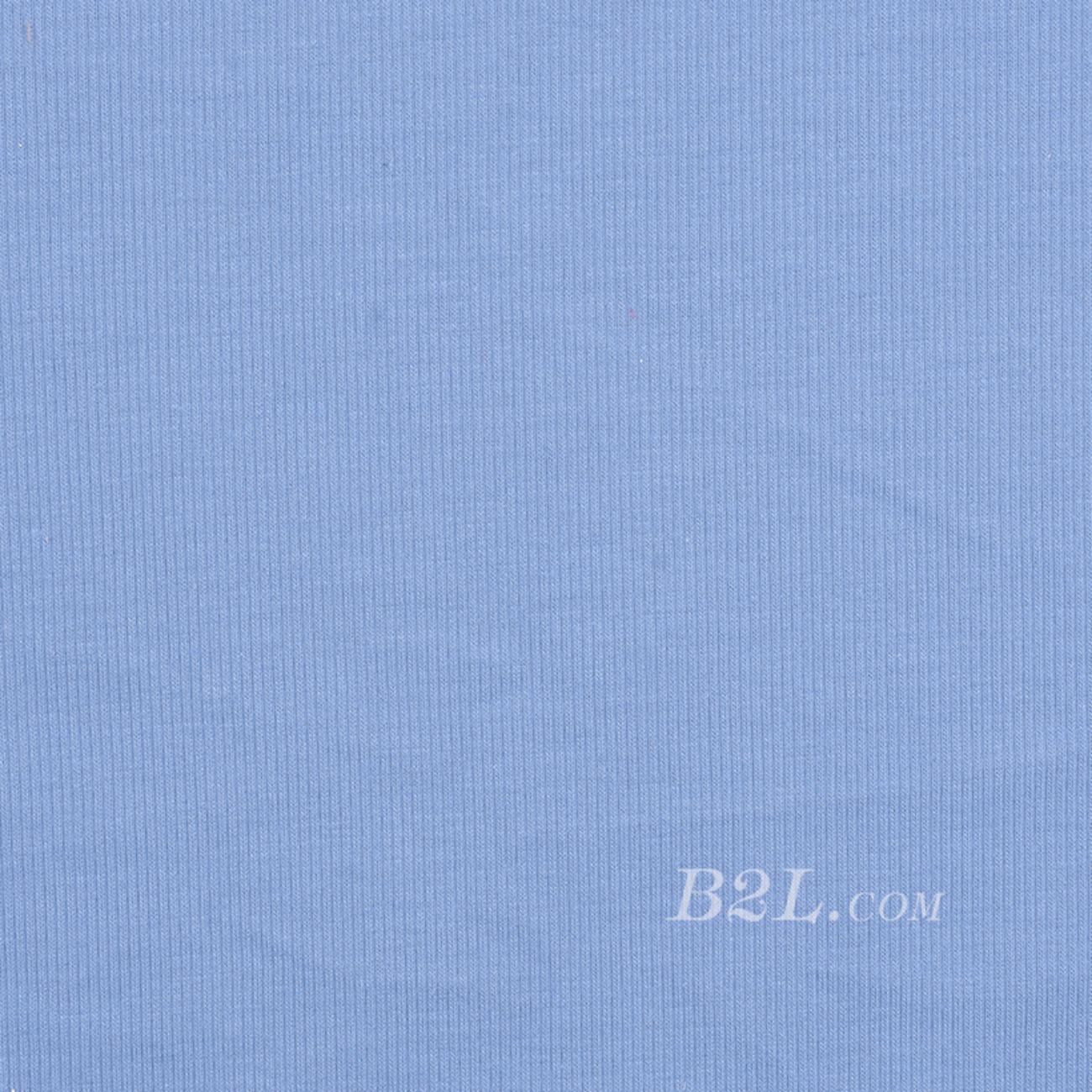 素色 针织 染色 弹力 春秋 连衣裙 时装 90306-22